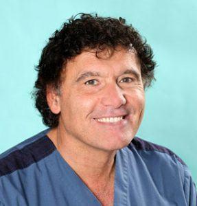 south surrey dentist edwards