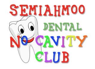 no-cavity-club