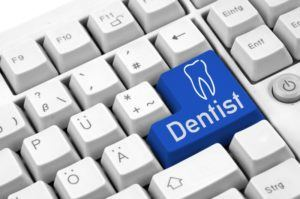 south surrey dentist