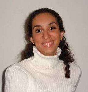 Surrey Dentist Dr. Tania Henriquez