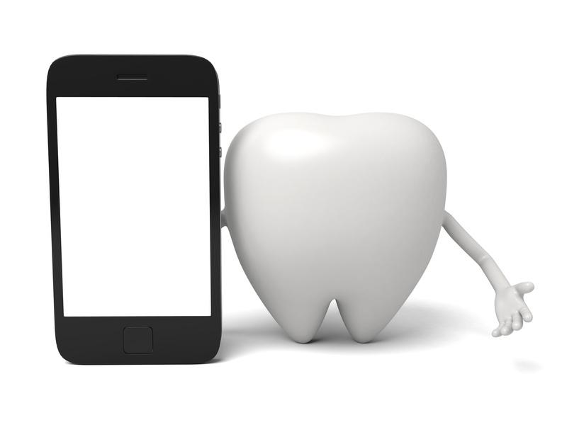 dental emergency call