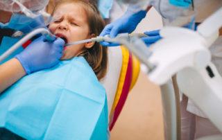 Is Dental Sedation Safe For Kids?